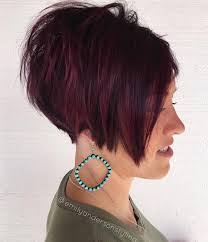 Pixie Cut Hairstyle 70 cool pixie cuts for 2017 short pixie hairstyles from classic 5350 by stevesalt.us