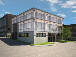 wooden office buildings. Downloads Wooden Office Buildings A
