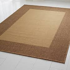 ikea area rugs ikea floor rugs uk floore industrial contractors