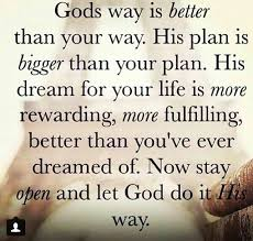 He who dwells in the shelter of the most high will abide in the shadow of the almighty. Gods Plan For Me Quotes Quotesgram