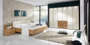 Schlafzimmer Perfekt Schlafzimmer Komplett Modern In Im Set Kaufen