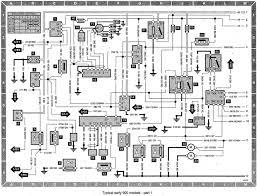 saab 900 wiring diagram pdf wiring diagram libraries saab 9000 wiring diagrams experience of wiring diagram u20221996 saab 9000 wiring diagram wiring diagrams