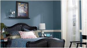 Bedroom:Modern Bedroom Paint Astounding Colors Designs Schemes Purple Ideas  With Wood Trim Interior Gray