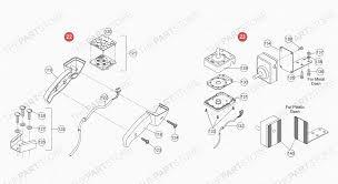 fleet flex 4 pin controls the western part store western plow fleet flex 4 pin controls