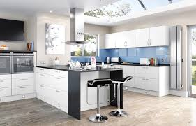 For Small Kitchen Spaces Kitchen Designs Small Space Zampco