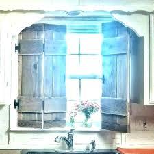 barn door window shutters sliding barn doors for windows barn door window covering sliding barn door
