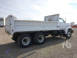 Chevrolet Kodiak For Sale ▷ Used Cars On Buysellsearch