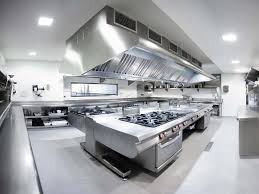 Industrial Kitchens Industrial Kitchen Equipment 4239 by guidejewelry.us