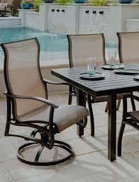 oversized patio chairs. Oversized Sling Chair Patio Chairs For Best Of Furniture Pool And H