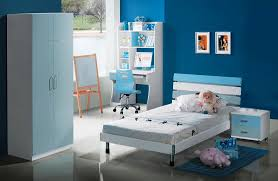 Small Picture Designer Bedroom Furniture India Images Of Photo Albums Buy