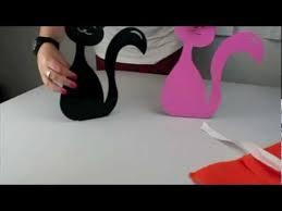 O kanban quadro de nivelamento da produção é um produto utilizado para monitorar o processo da produção da sua empresa, com um sistema de kanban tira 't' Unboxing Trava Porta Gatinho Www Casalouca Com Br Youtube
