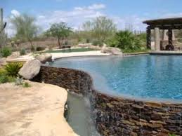 infinity pool backyard. Infinity Pool Design Ideas Backyard