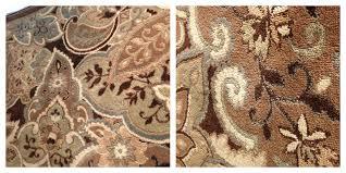 raymour flanigan area rug collage2