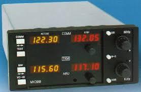 tkm mx 300 nav comm nav comm Arc Rt 328t Wiring Diagram Arc Rt 328t Wiring Diagram #84