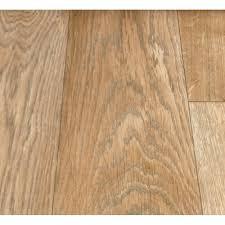 luxury vinyl plank modern house