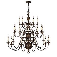 the cambridge 3 tier 25 light chandelier by manufacturer name inside decor 6