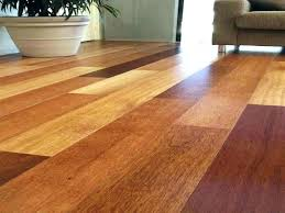 l and stick floor planks l and stick wood floor planks l and stick wood floor