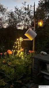 Paradise solar Lights Fresh solar Patio Lanterns LIGHT FOR