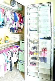 baby room closet organizer baby room closet baby room organizing ideas baby room organizer ideas reach baby room closet organizer