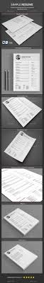24 New Handwritten Resume Template Free Resume Ideas