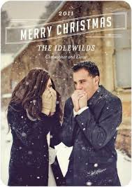Christmas Wedding Save The Date Cards Christmas Wedding Gifts Christmas 1553451 Weddbook