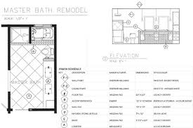 Aging In Place Bathroom Remodel  Trusted Transitions NWAging In Place Floor Plans