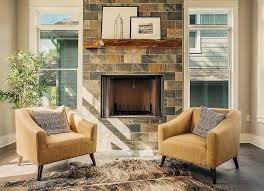terrific small living room. Terrific Small Living Room Coffee Table Wallpaper
