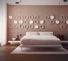 Oak Bedroom Suites Kids Oak Bedroom Furniture