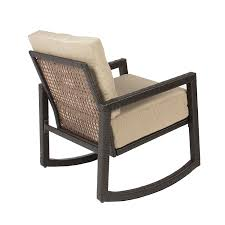 patios using remarkable allen roth patio furniture for cozy inside sizing 1500 x 1500
