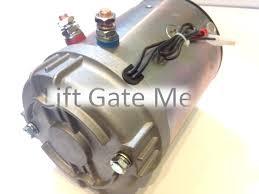 uncategorized lift gate me interlift palfinger liftgate motor