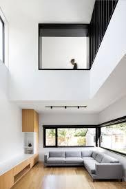 Modular Living Room Furniture Home Design Living Room Furniture Sets Apartment Modular Space