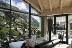Matterhorn Focus Design Hotel Matterhorn Focus The 4 Star Superior Design Hotel In Zermatt