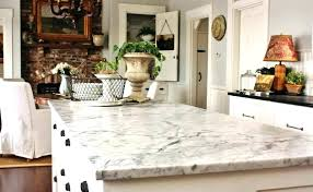 comfortable countertop s per square foot and carrera marble countertops cost kitchen marble cost v stones