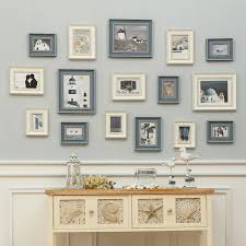 Small Picture Aliexpresscom Buy New European Style 16 pcsset Wall Hanging