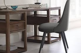 writing desks for home office. Best Home Ideas: Remarkable Writing Desks Chairs Of Office Furniture Drexel For