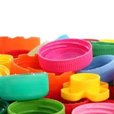 <b>Polypropylene</b> (<b>PP</b>) <b>Plastic</b>: Types, Properties, Uses & Structure Info