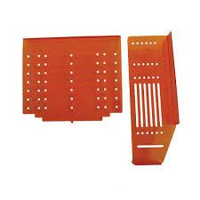 Kitchen Cabinet Hardware Jig Cabinet Hardware Templates Cabinet Accessories Cabinet