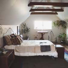 Modern Bedrooms Tumblr Earthy Bedroom