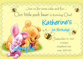Birthday Invitation Card Templates Free Download Birthday 24St Birthday Invitation Card Template Free Download 20