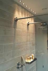 led shower lighting fix shower stall light fixture on light fixtures