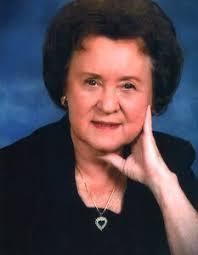 Pauline Holman | Obituary | McAlester News Capital