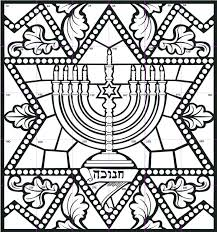Hanukkah Coloring Pages To Print Coloring Pages Coloring Pages