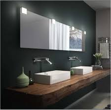 bathroom mirror with lights built in. bedroom, light bathroom mirror gray marble wall mounted sink table built in shelf lime green with lights t
