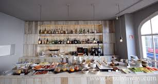 Internacional Design Hotel Small Luxury Hotels Of The World Lisbon Internacional Design Hotel Lisbon Review