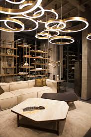 Lighting And Lamp Showroom Excellent Home Design Unique Under - Home showroom design