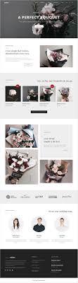 Small Picture Best 20 Unique websites ideas on Pinterest Homepage design