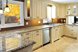 interior fresh granite kitchen countertops cost regarding design fresno california interior granite kitchen countertops cost