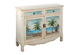 coast to coast key largo cupboard