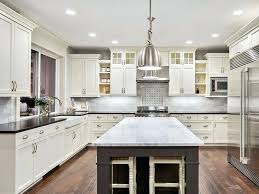 traditional white kitchen ideas. Pictures Traditional White Kitchen Ideas