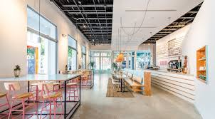 Luxury Fashion Boutiques Shops Cool Furniture Stores Miami Design District